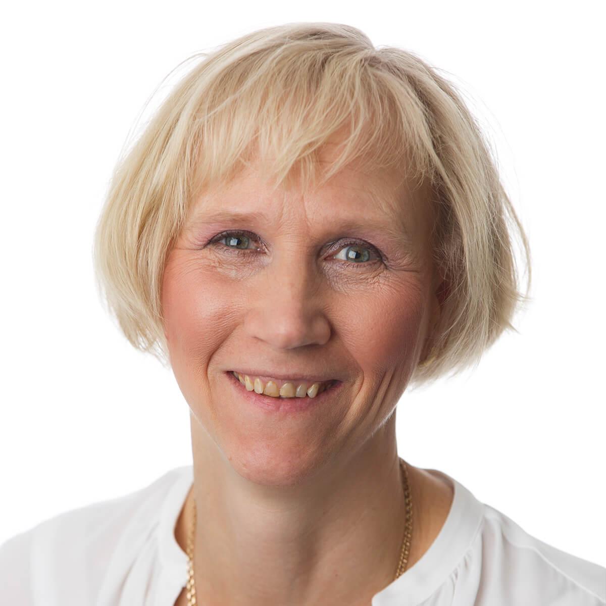 Christina Koppelman