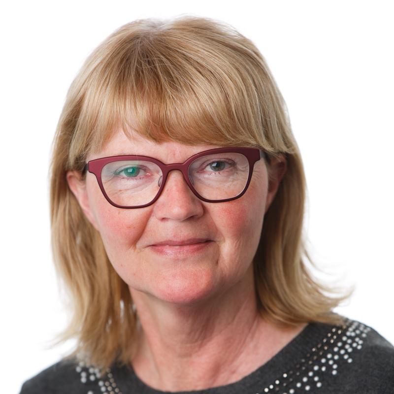 Anita Möller