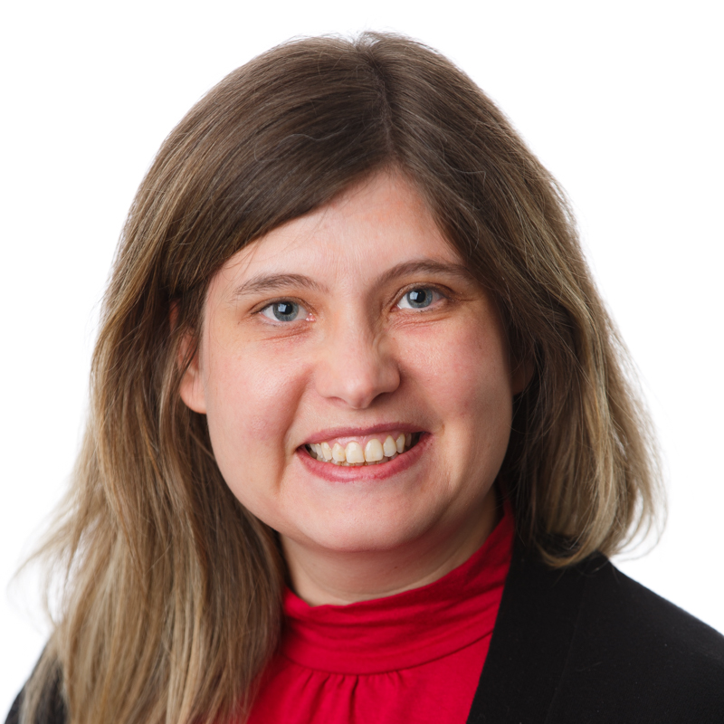 Malin Haglund
