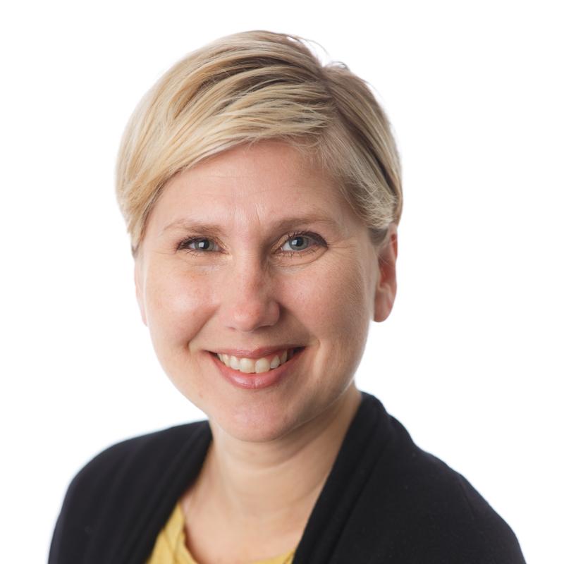 Louise Örnberg