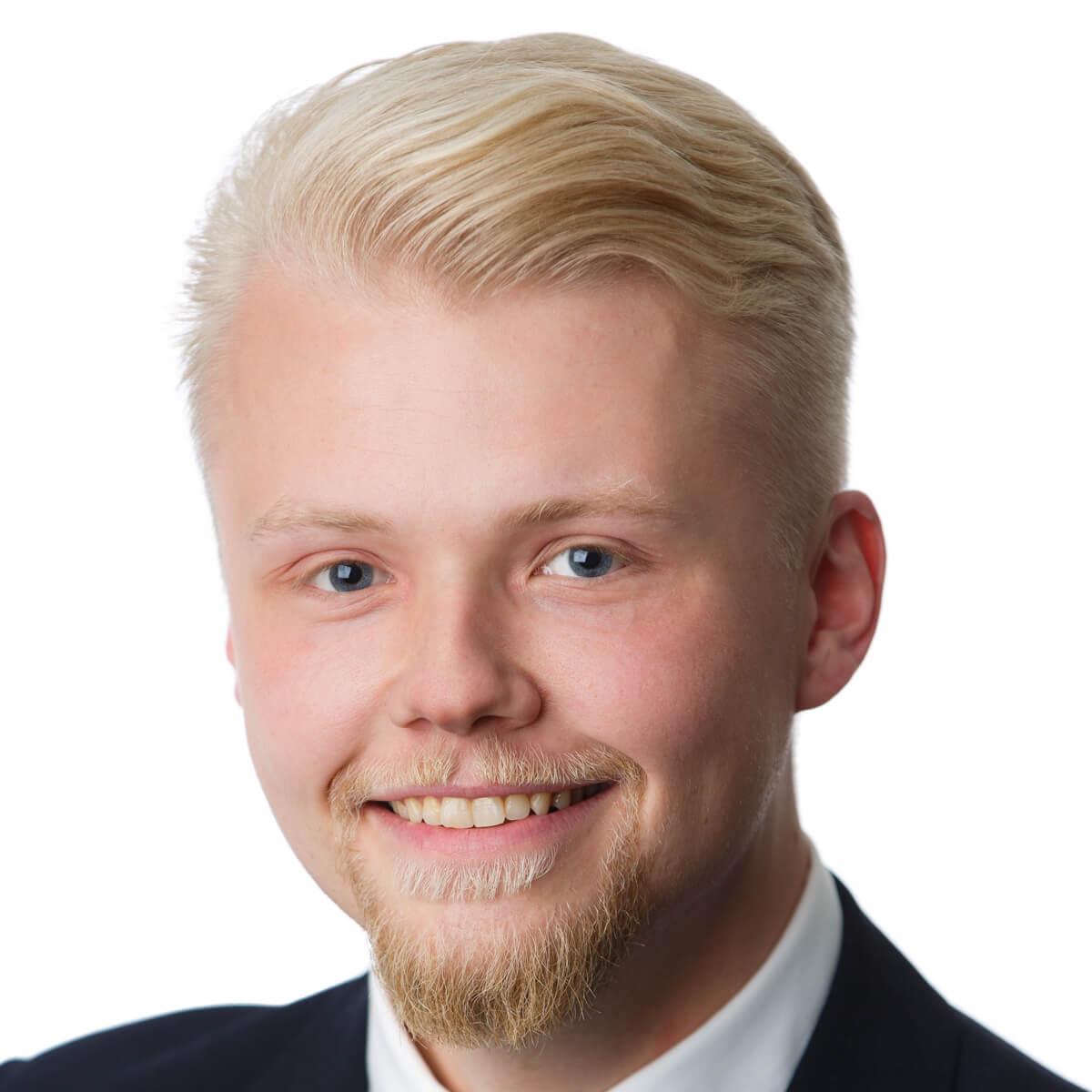 Anders Agdahl