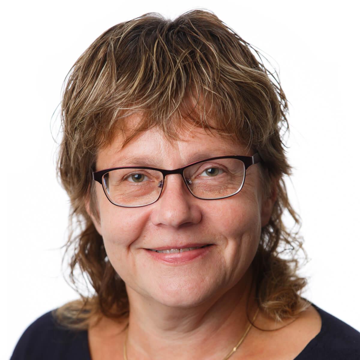Eva Häggqvist