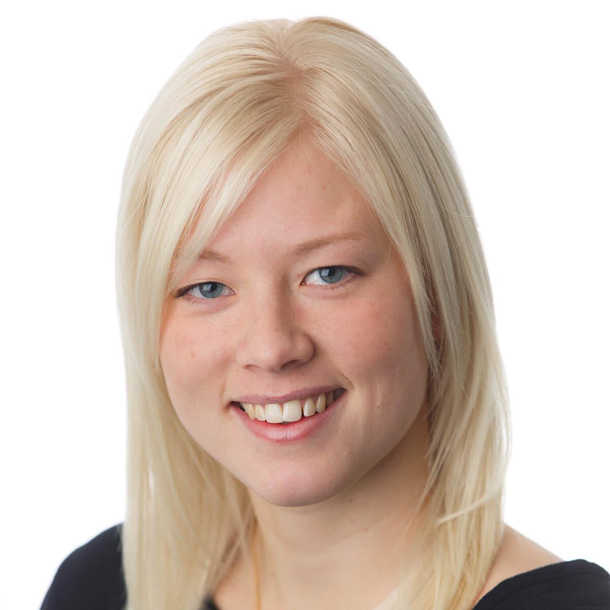 Sofie Lejon