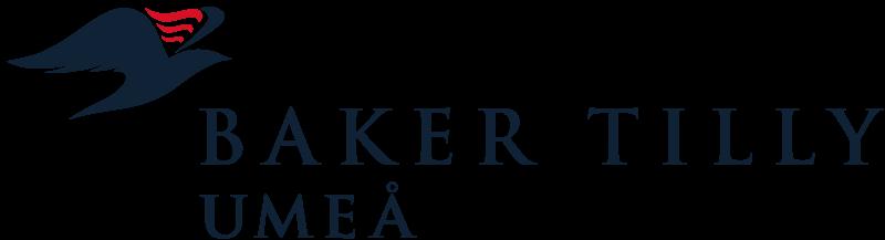 Baker Tilly Umeå